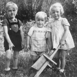 Kindheit_1943
