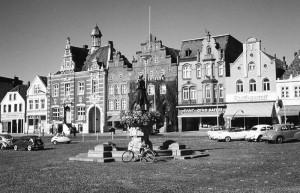 Marktplatz_1964_SW
