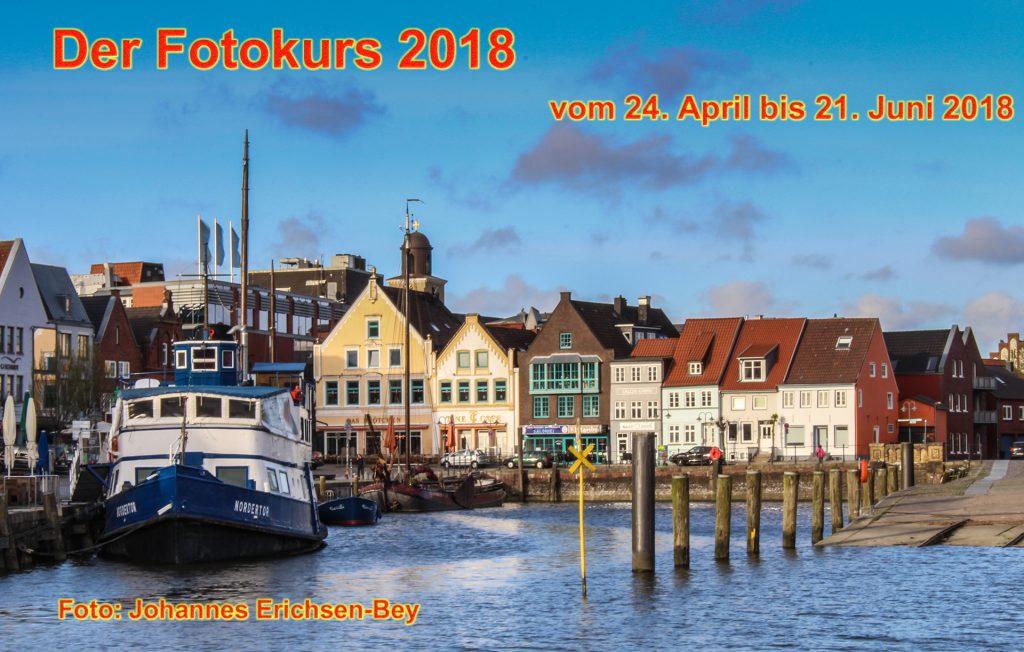 Titelfoto Husumer Hafen zum web-Album Fotokurs_2018