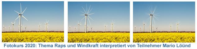 Windkraft hoch 3